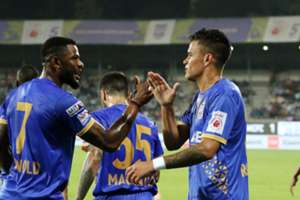 ISL 2019-20: City Football Group's past track record with club acquisitions bodes well for Mumbai City FC