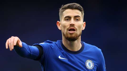 'How could I want to leave the club?' - Jorginho reacts to Chelsea exit talk   Goal.com