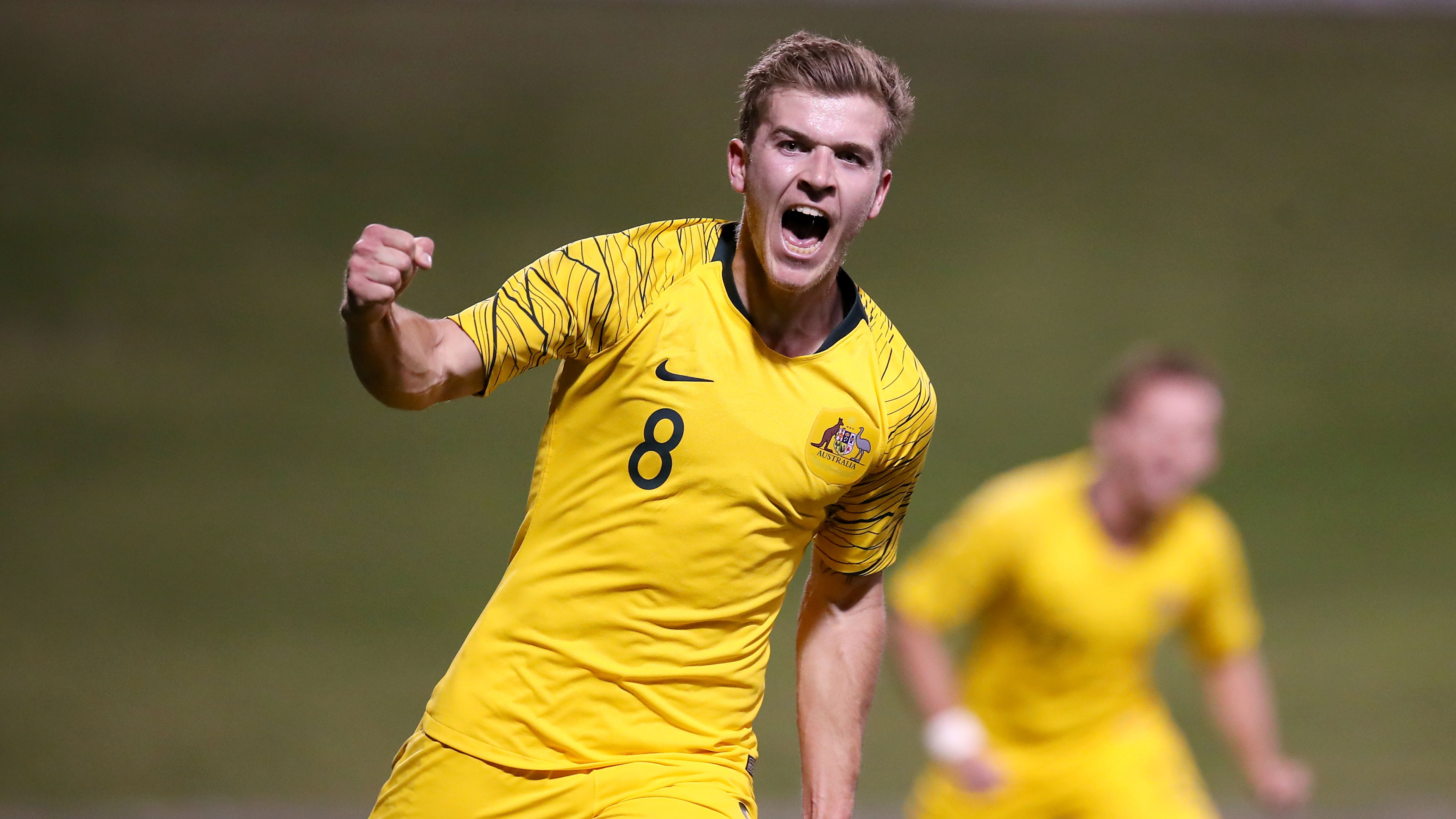 Bosnich: Australia's football development is broken but there is talent ready for Europe