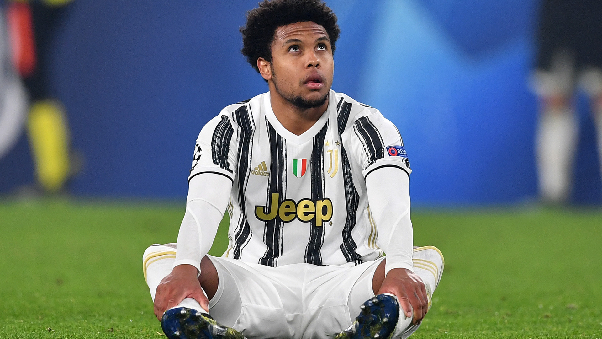 Juventus have suspended players Dybala, McKennie and Arthur for colliding with the derby after dropping the Covid-19 blockade