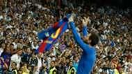 Lionel Messi   Real Madrid - Barcelona 23042017