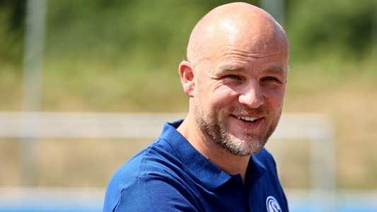 FC Schalke 04, News und Gerüchte: Schröder bestätigt Zalazar-Interesse, Hoppe gewinnt Gold Cup mit den USA - alles zu S04 heute   Goal.com