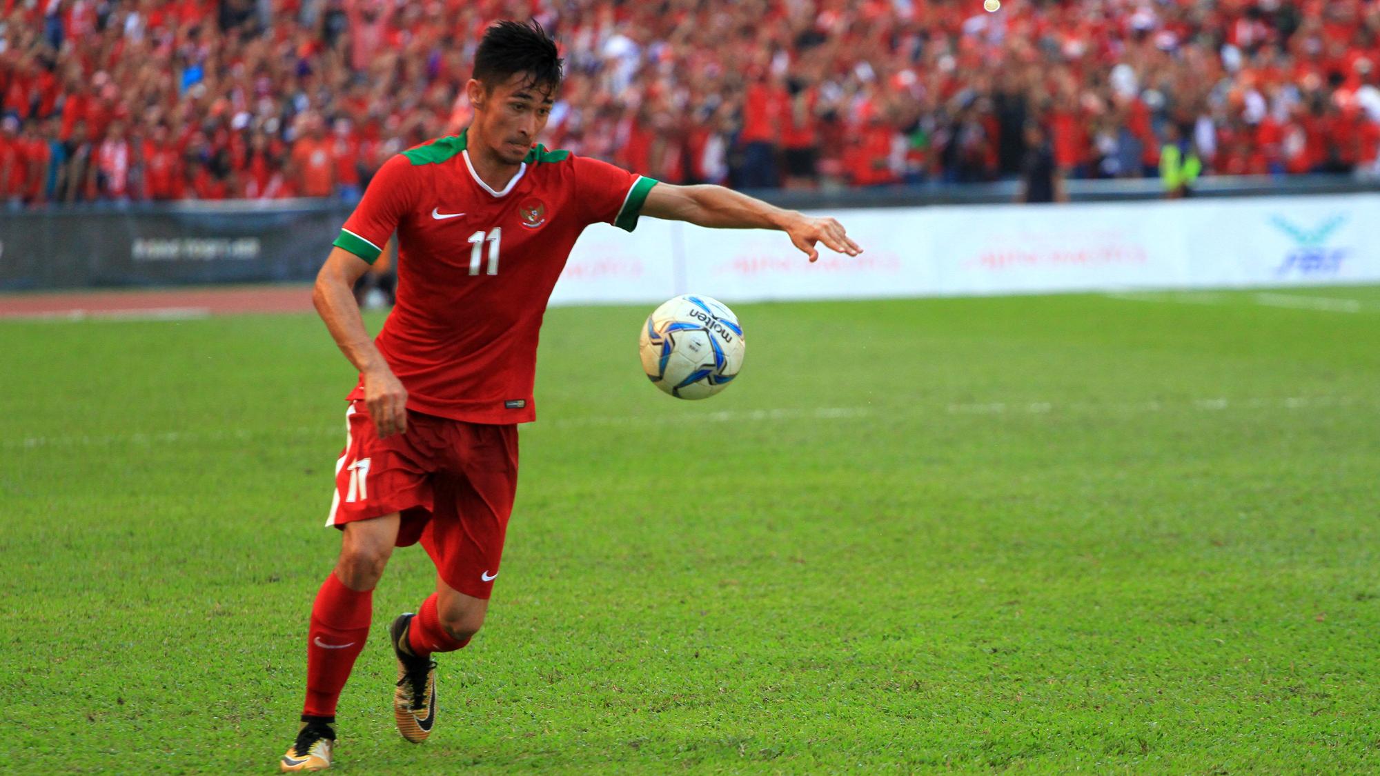 Bali United Rekrut Gavin Kwan Adsit