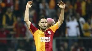 Florin Andone Galatasaray