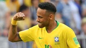 Nerymar Brazil 2018