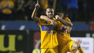 Rafael Carioca Tigres