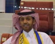 عبدالعزيز بغلب