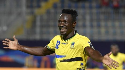 World Cup Qualifiers: Taifa Stars secure draw away to ...