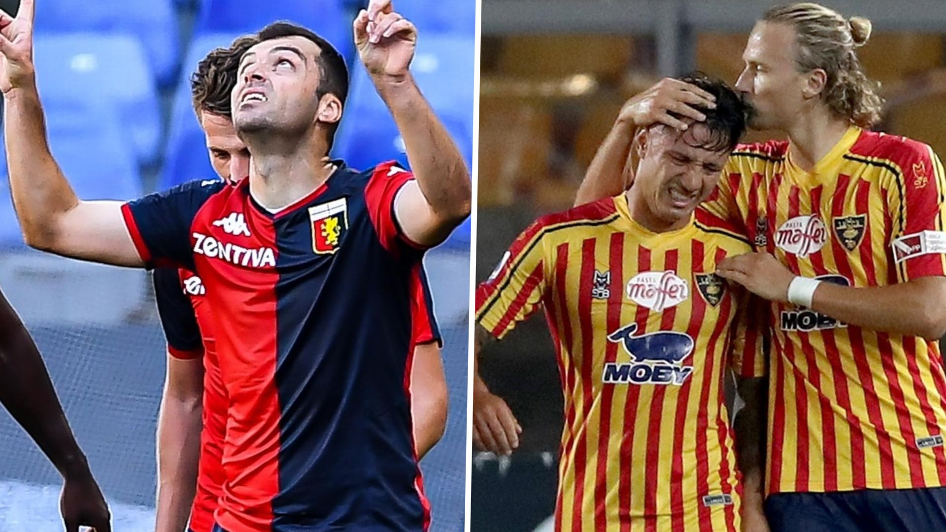 Hellas Verona, Juric: