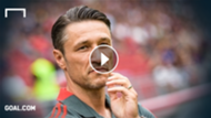 GFX Niko Kovac FC Bayern