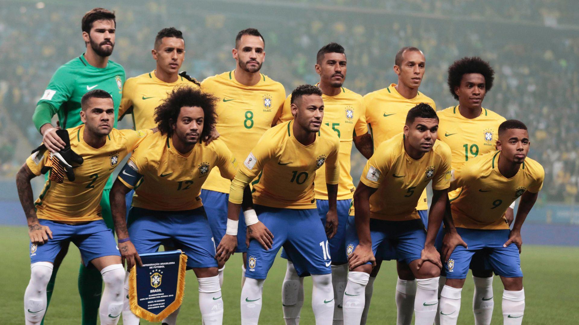 первый картинки формы бразилии наверное слишком