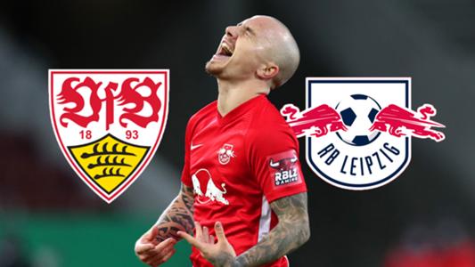 Wer Ist Torschützenkönig In Der Bundesliga