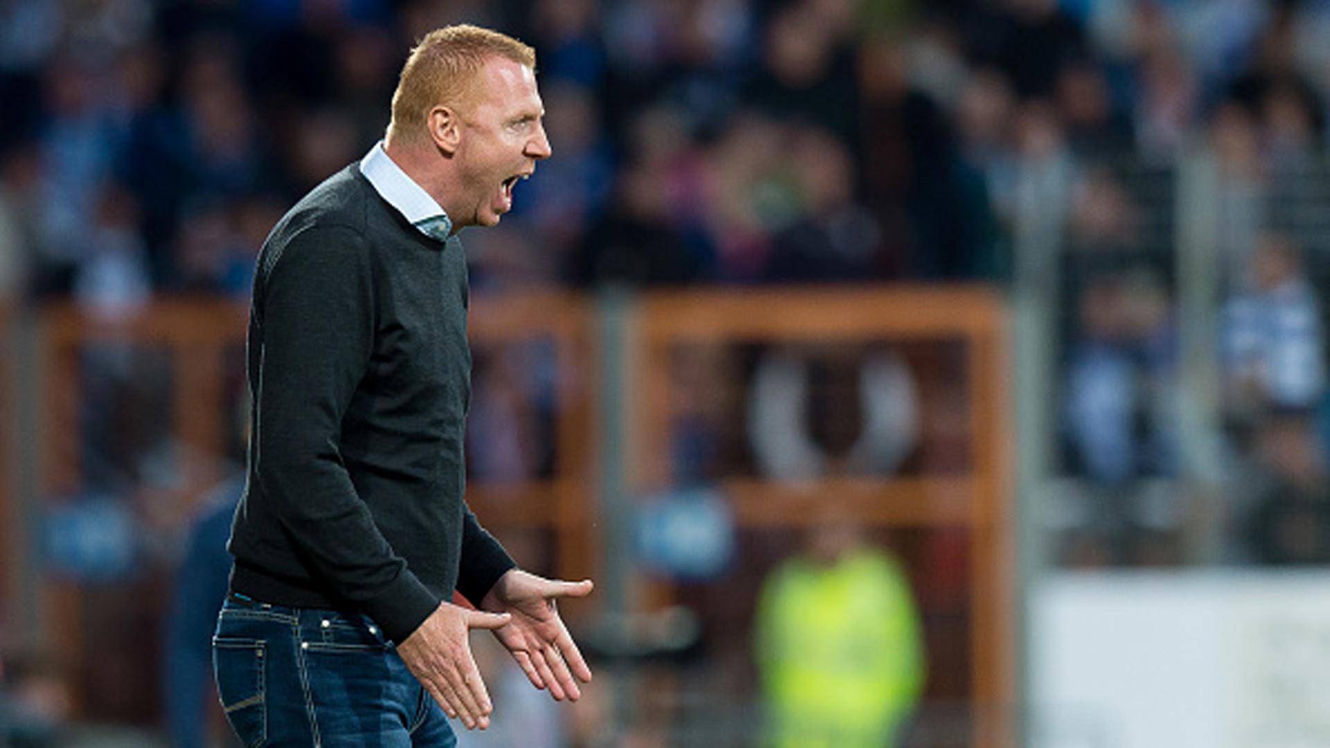 Dynamo Dresden Live Stream Tv