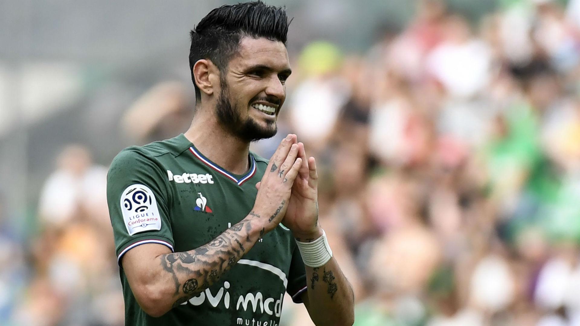 Stéphan livre l'une des clés pour réussir en C1 — Rennes