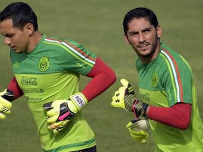 Mexico vs panama betting preview joelmir betting biografia de celia