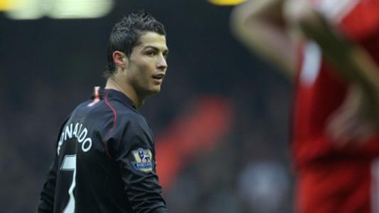 Cristiano Ronaldo, la leyenda que se le escapó al Liverpool | Goal.com