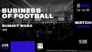 FT Business of Football