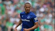 Richarlison Everton 2019