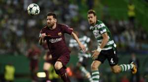 GettyImages-854801458 barcelona messi