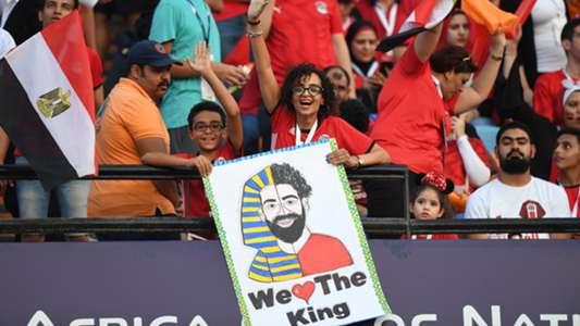 Afcon: Comoros qualify, what does it mean for Kenya, Salah? | Goal.com