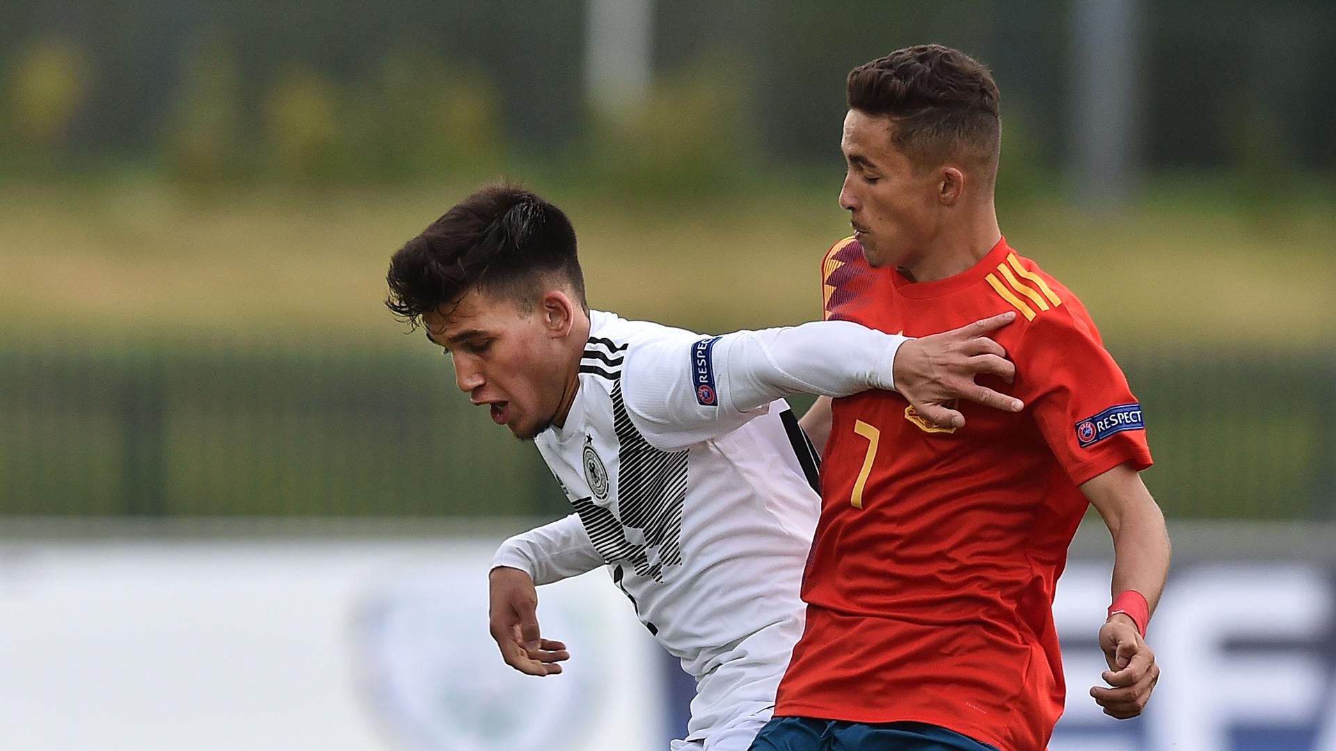 Em Spiel Deutschland Portugal Live Stream