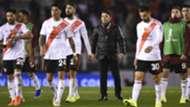 Gallardo River Plate Cerro Porteño Copa Libertadores 22082019