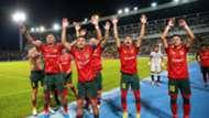 Pahang v Kedah, Malaysia Cup, 26 Oct 2019
