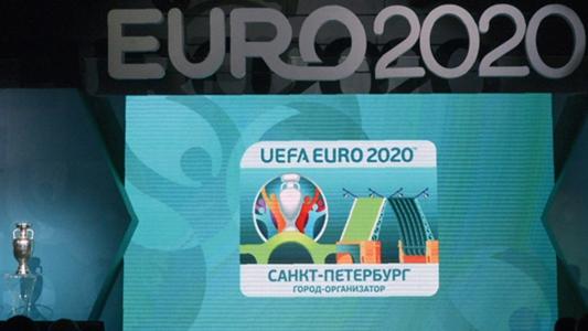 تصفيات يورو 2020   مواعيد المباريات، القنوات الناقلة وترتيب المجموعات قبل الجولة السابعة   Goal.com
