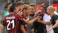 2017-05-21 Milan Keisuke Honda