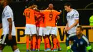 Germany Netherlands 06092019