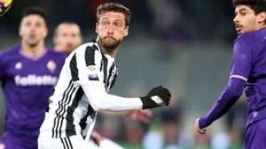 Marchisio Fiorentina Juventus