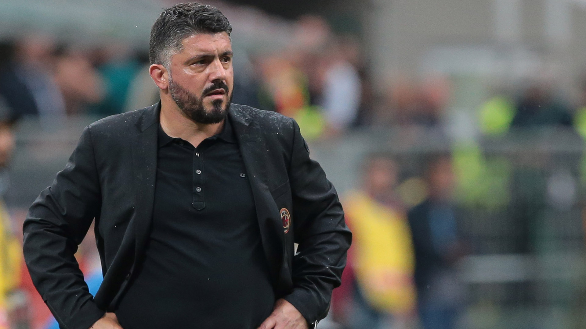 SSC Neapel Gegen AC Milan LIVE STREAM TV Aufstellungen