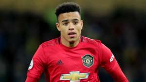 Solskjaer intends to keep 'path' open at Man Utd after seeing Greenwood & Williams flourish