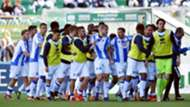 Pescara Serie B