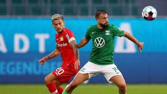 ¿Cómo ver y qué canal transmite la Bundesliga 2020-2021 en Sudamérica? | Goal.com