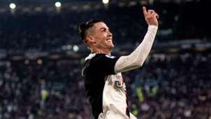 2019-01-06 Cristiano Ronaldo