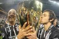 Romero Copa