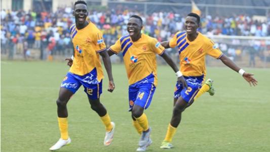 Martin-kizza-anaku-and-kato-celebrate-the-opener-for-kcca-fc-against-african-stars-at-lugogo_af7fnbd49umf1oajds1miv0z3