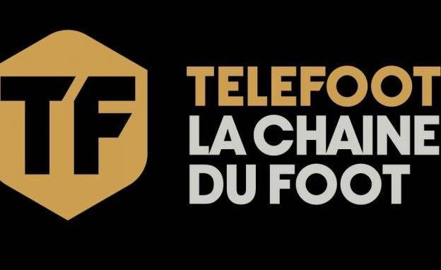 Foot : Téléfoot et Netflix officialisent leur partenariat