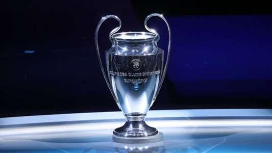 Champions League Heute Live Stream