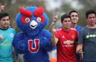 Chuncho - Universidad de Chile