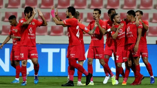 رسميًا   شباب الأهلي يُشارك في دوري أبطال آسيا 2020   Goal.com