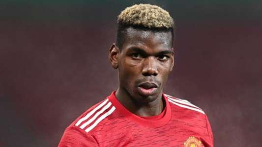 Pour Blackmore, Manchester United doit bloquer Paul Pogba | Goal.com