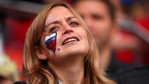 美女サポワールドカップ_フランスvsペルー_フランス2