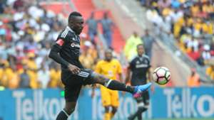 Dove Wome Orlando Pirates