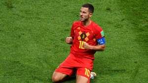 2018-07-08 Eden Hazard