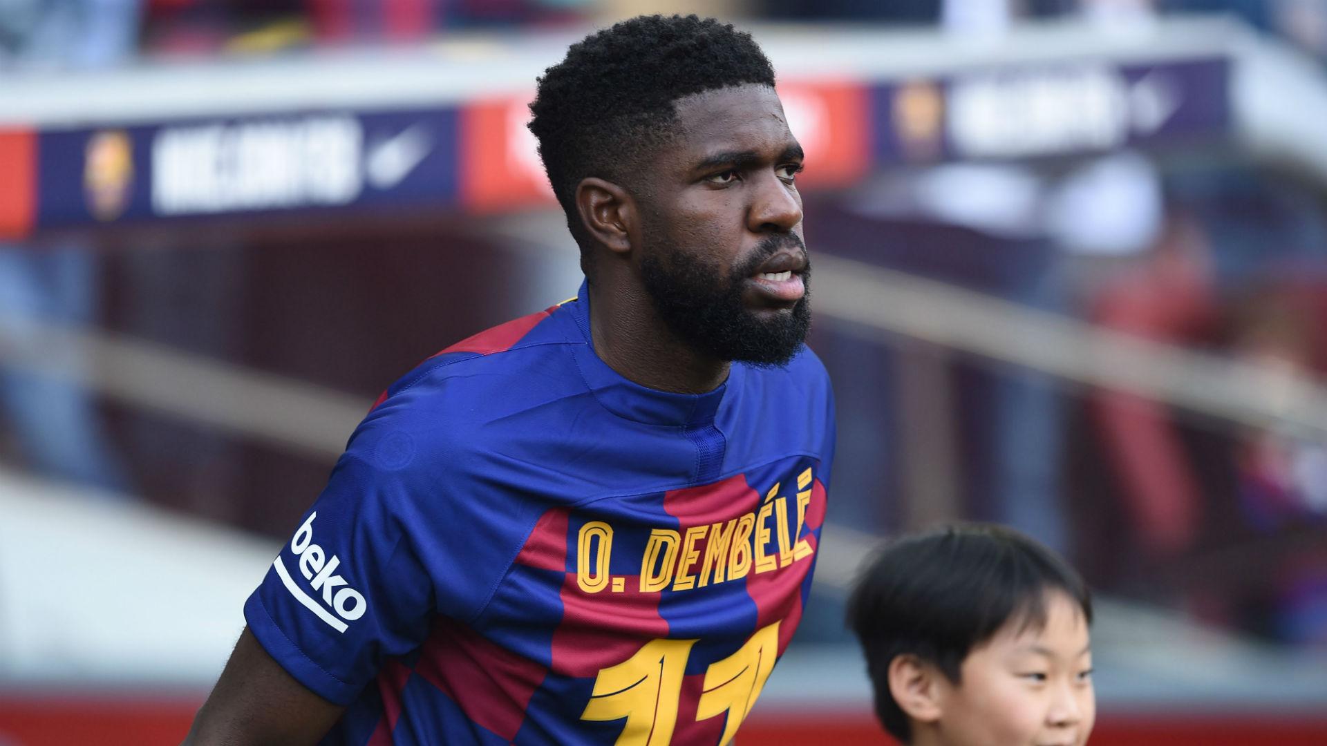 France : Dembélé, Pogba... les grands gagnants du report de l'Euro 2020
