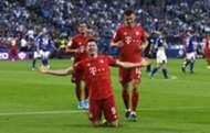 Coutinho & Lewandowski