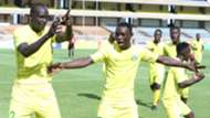 Kariobangi Sharks beat Sofapaka in FKF Shield Cup.