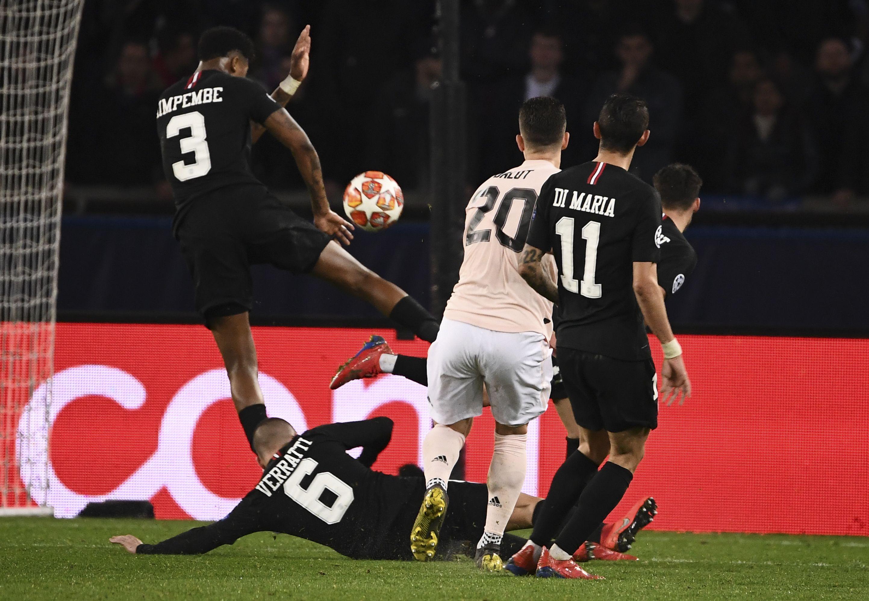 """Luis Fernandez : """"Tuchel est le pire entraîneur du PSG depuis l'arrivée du Qatar"""""""